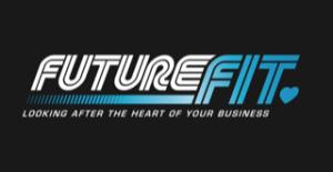 Future fit