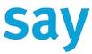 Say Consultancy